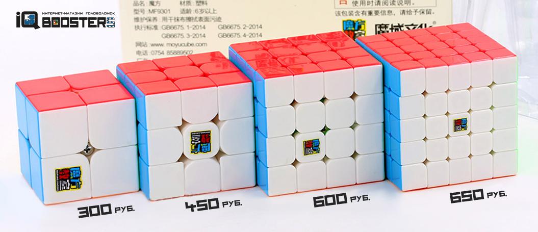 mf_gift_box_1