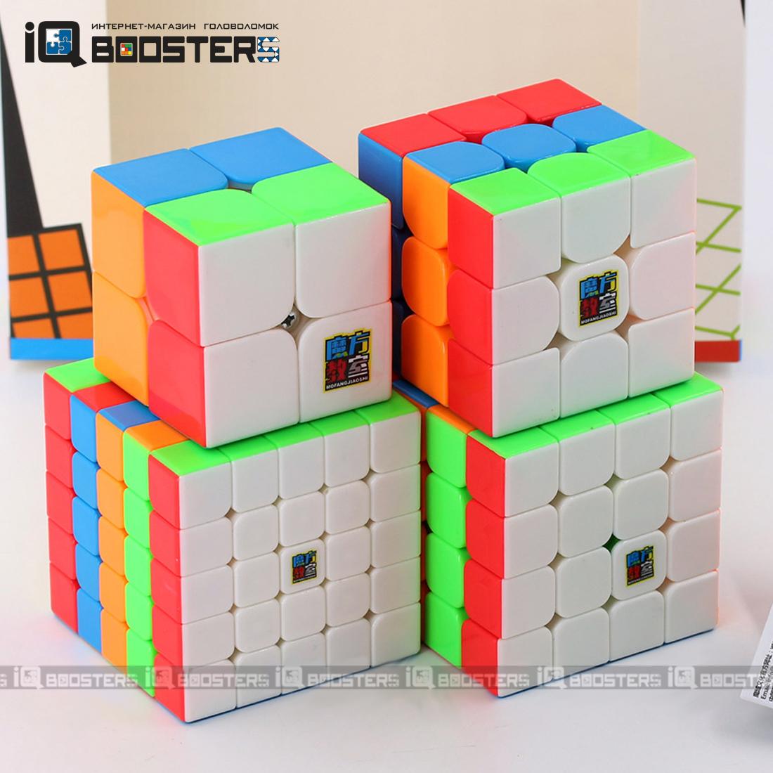 сс_2-5_giftbox_2