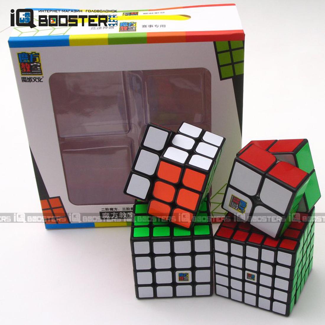 сс_2-5_giftbox_b1