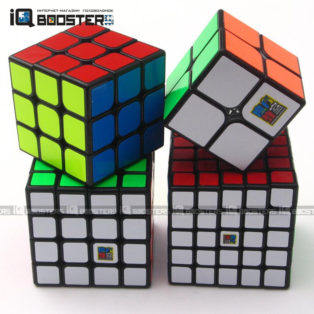 сс_2-5_giftbox_b2