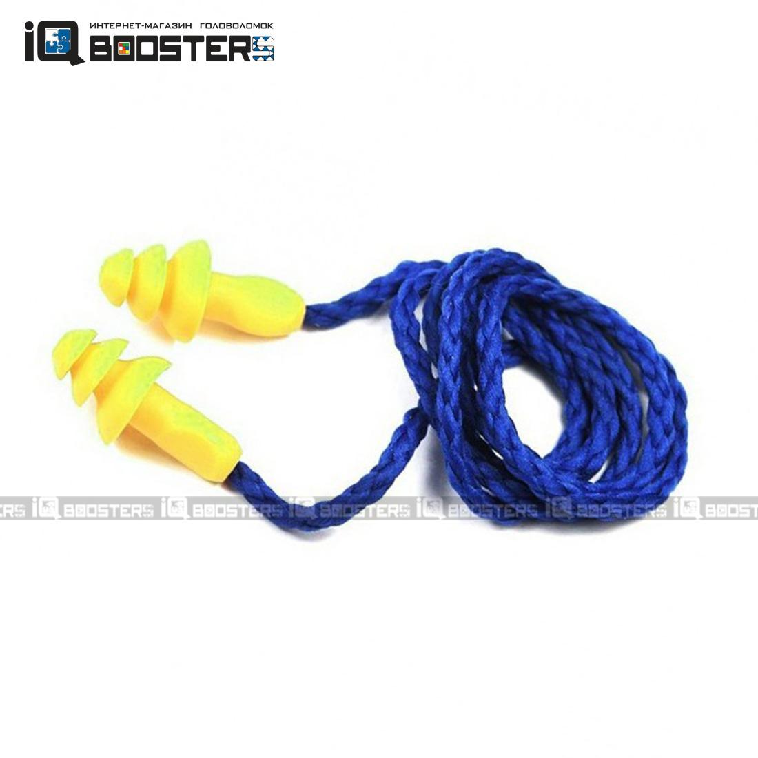 3m_ear_plugs_1