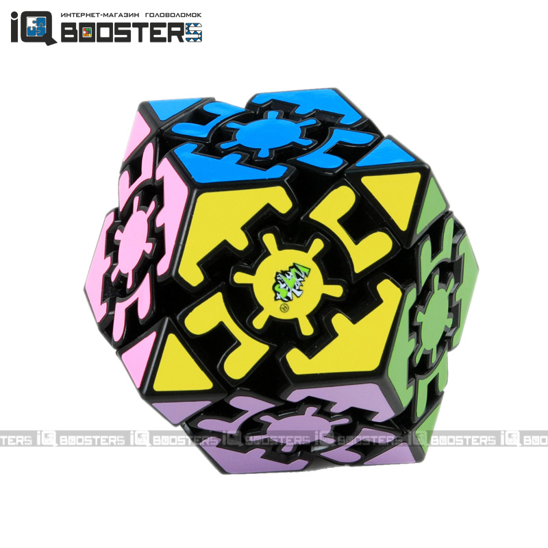Octohedron_1