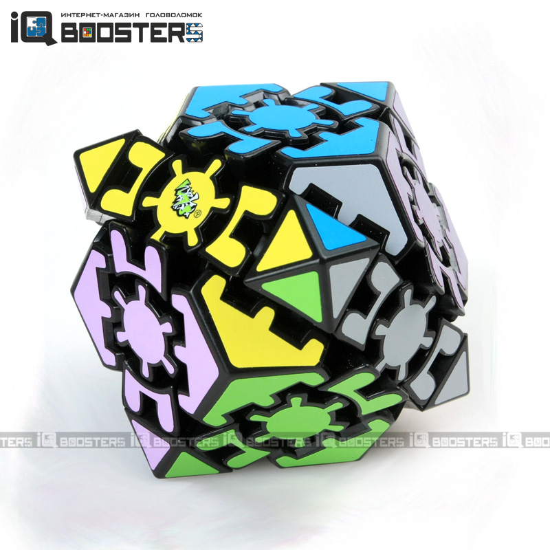 Octohedron_2