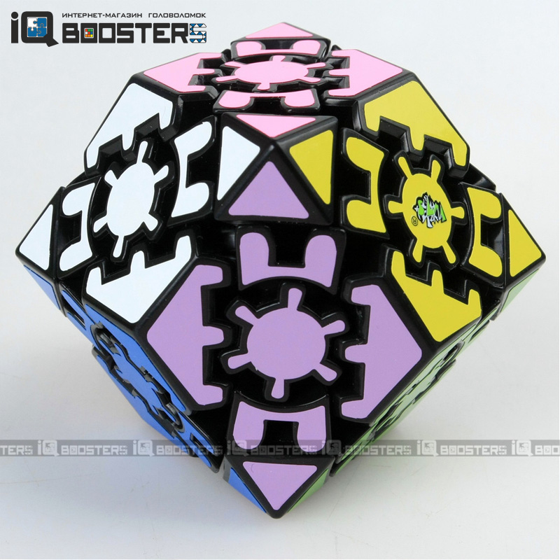 Octohedron_3