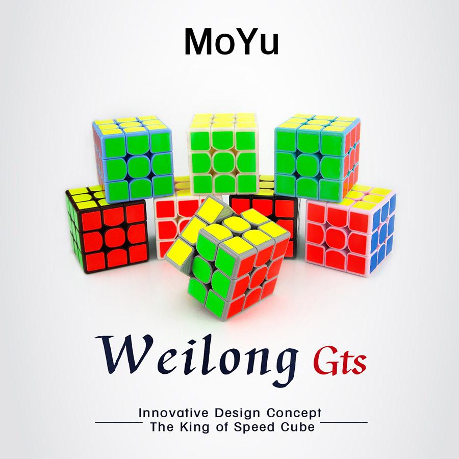 WeiLongGTS-0653