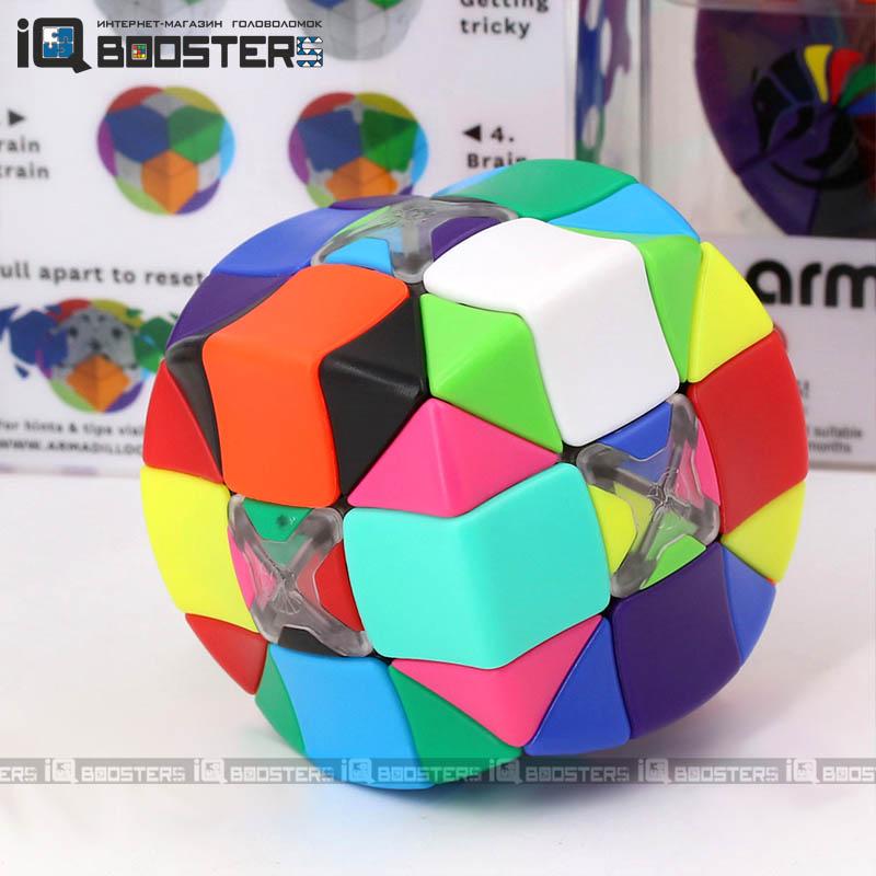 armadillo_cube_1