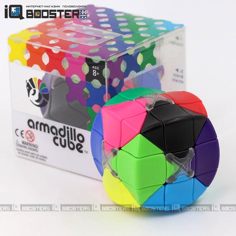 armadillo_cube_11