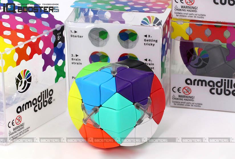 armadillo_cube_2