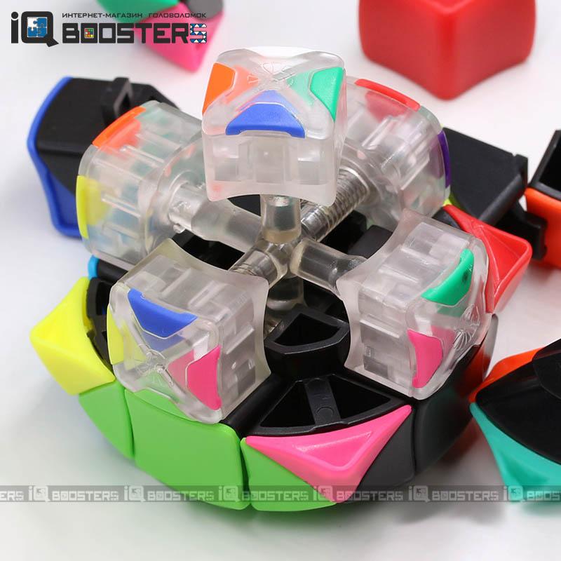 armadillo_cube_4
