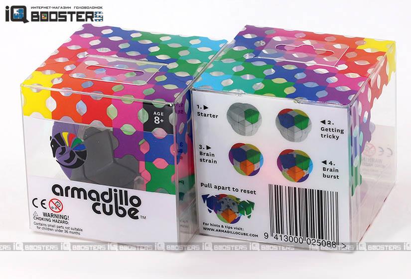 armadillo_cube_5