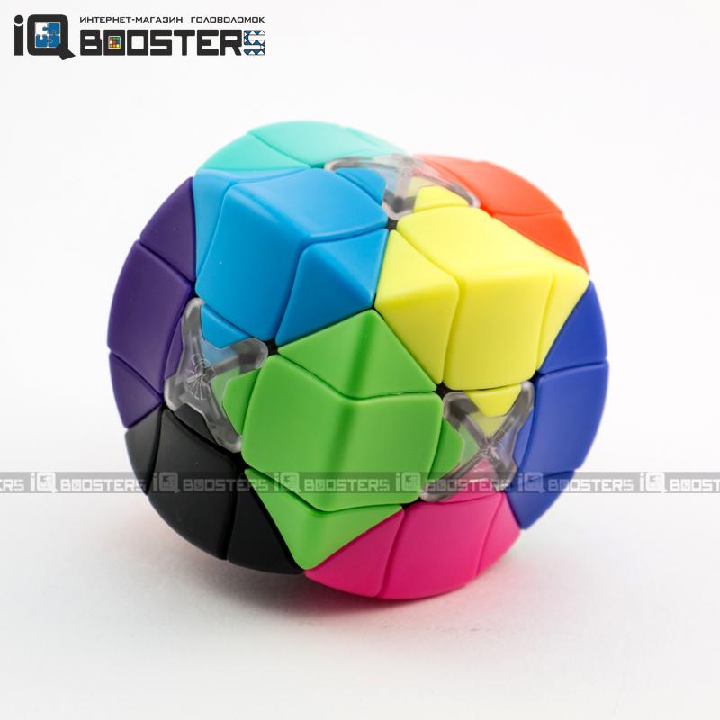 armadillo_cube_iqb_1
