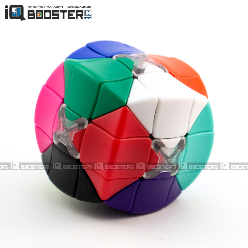 armadillo_cube_iqb_1_1