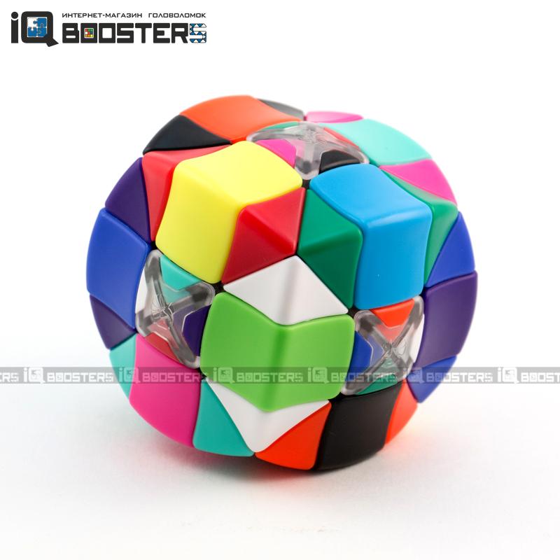 armadillo_cube_iqb_2
