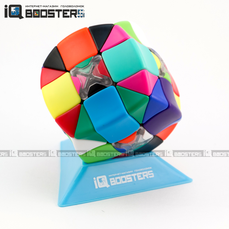 armadillo_cube_iqb_3
