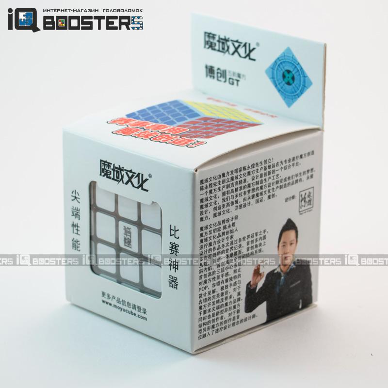 bochuang_4