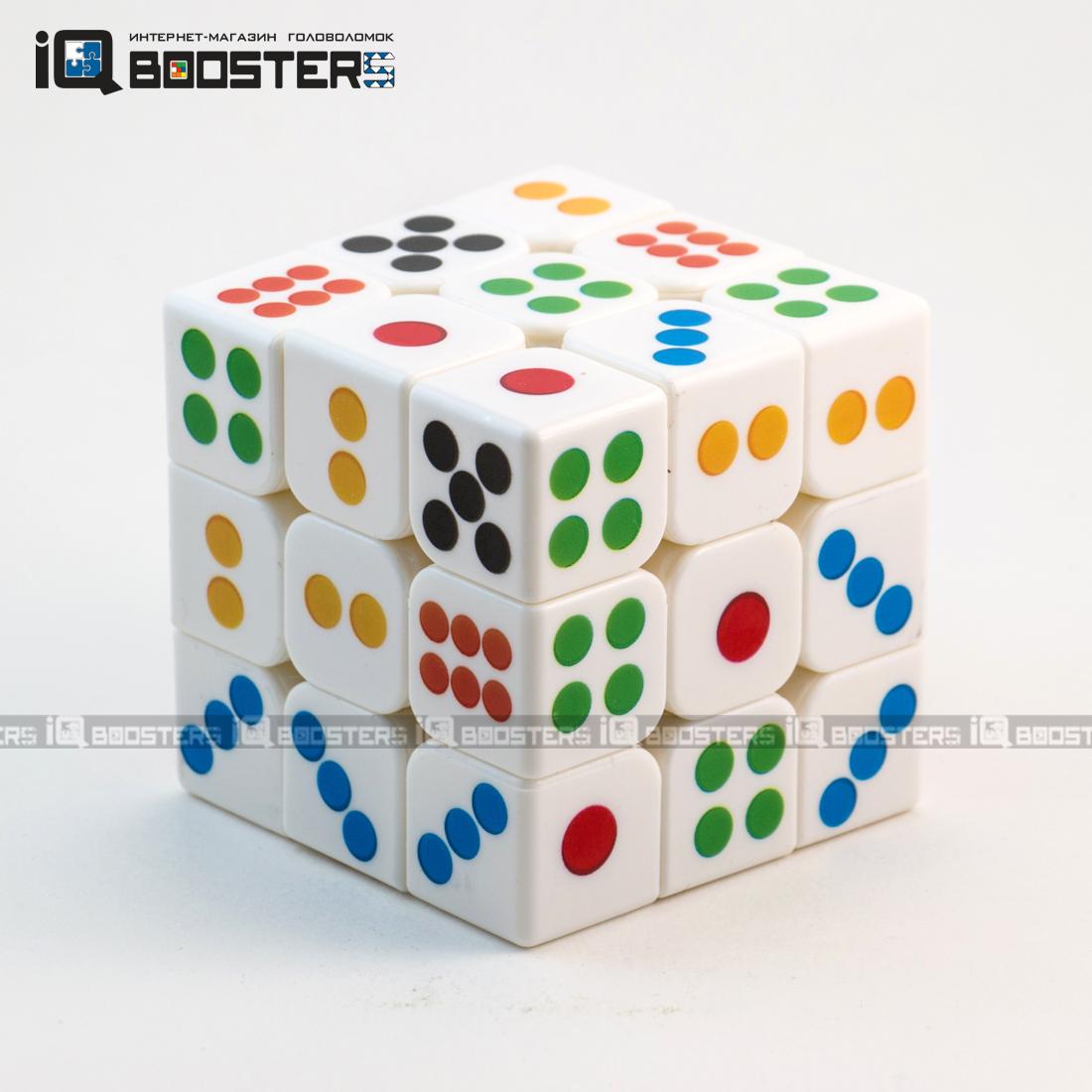 cc_dice_cube_1