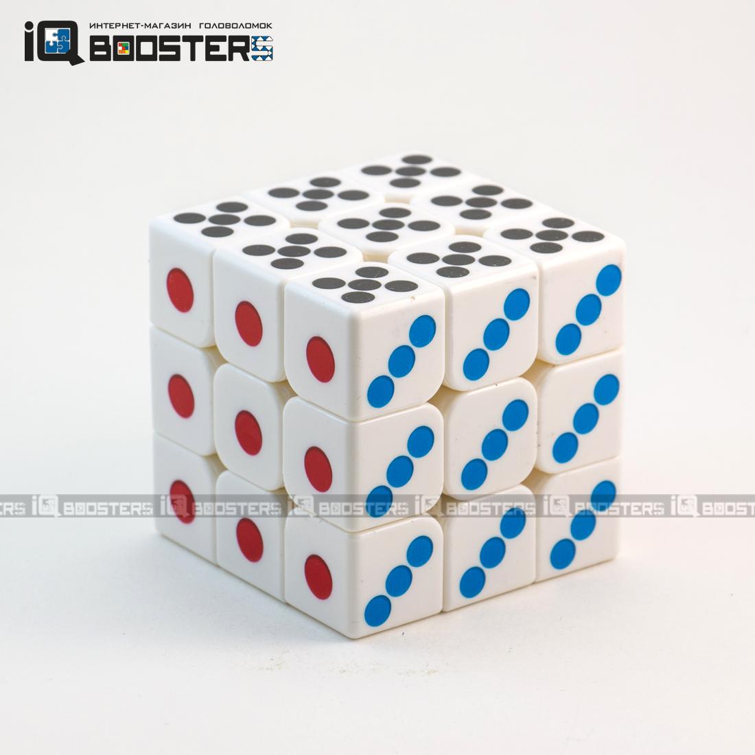 cc_dice_cube_2