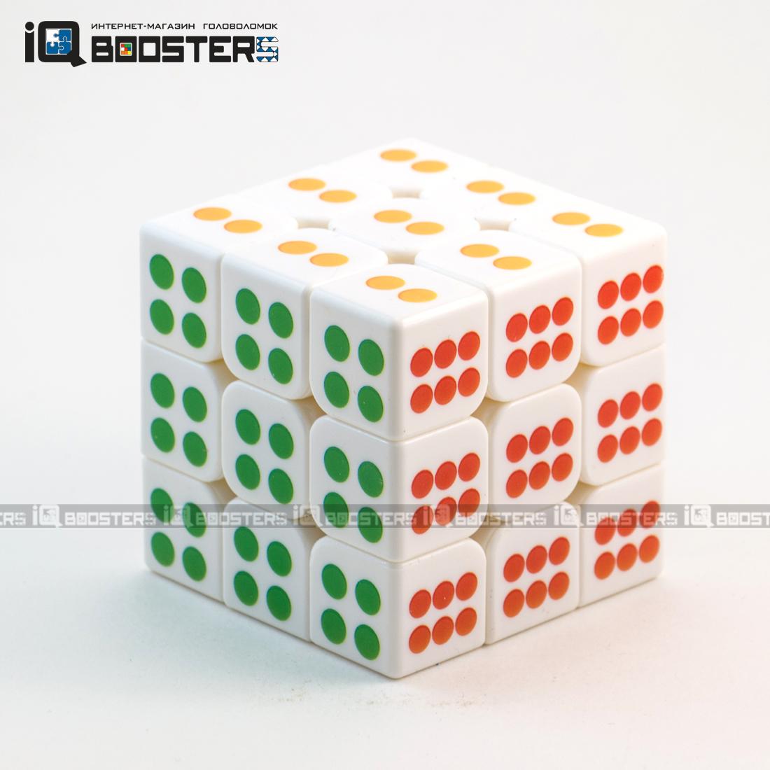 cc_dice_cube_3