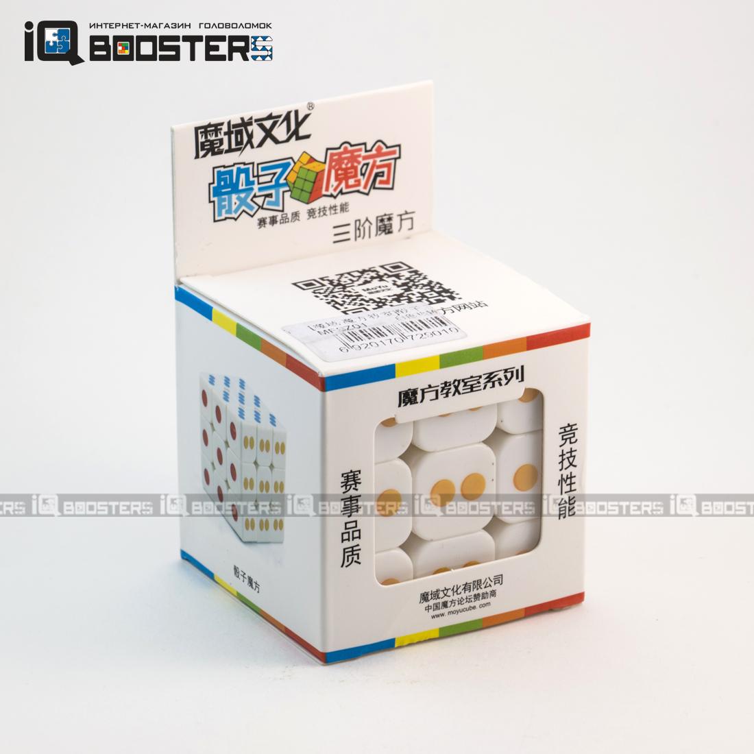cc_dice_cube_4