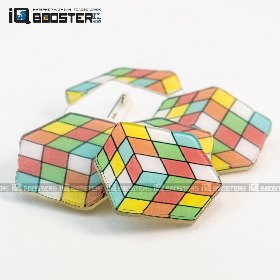 cube1_121