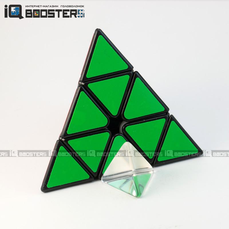 cube1_1t20