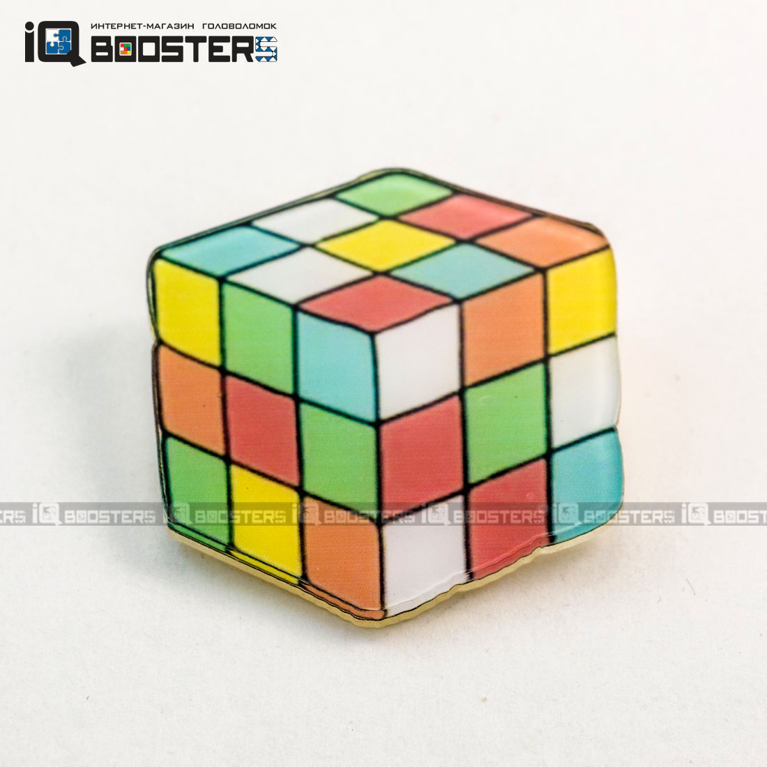 cube1_287