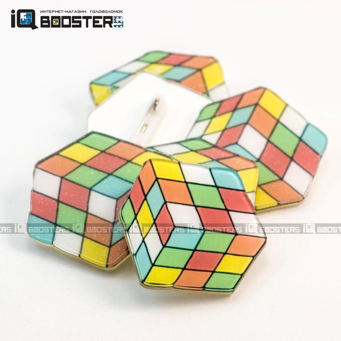cube1_315