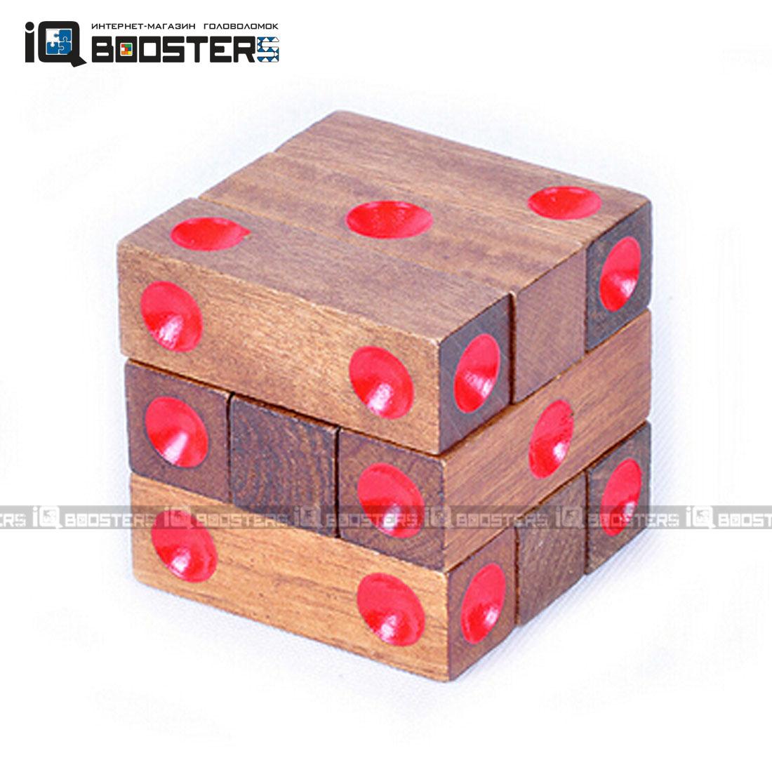 domino_dice_cube_1
