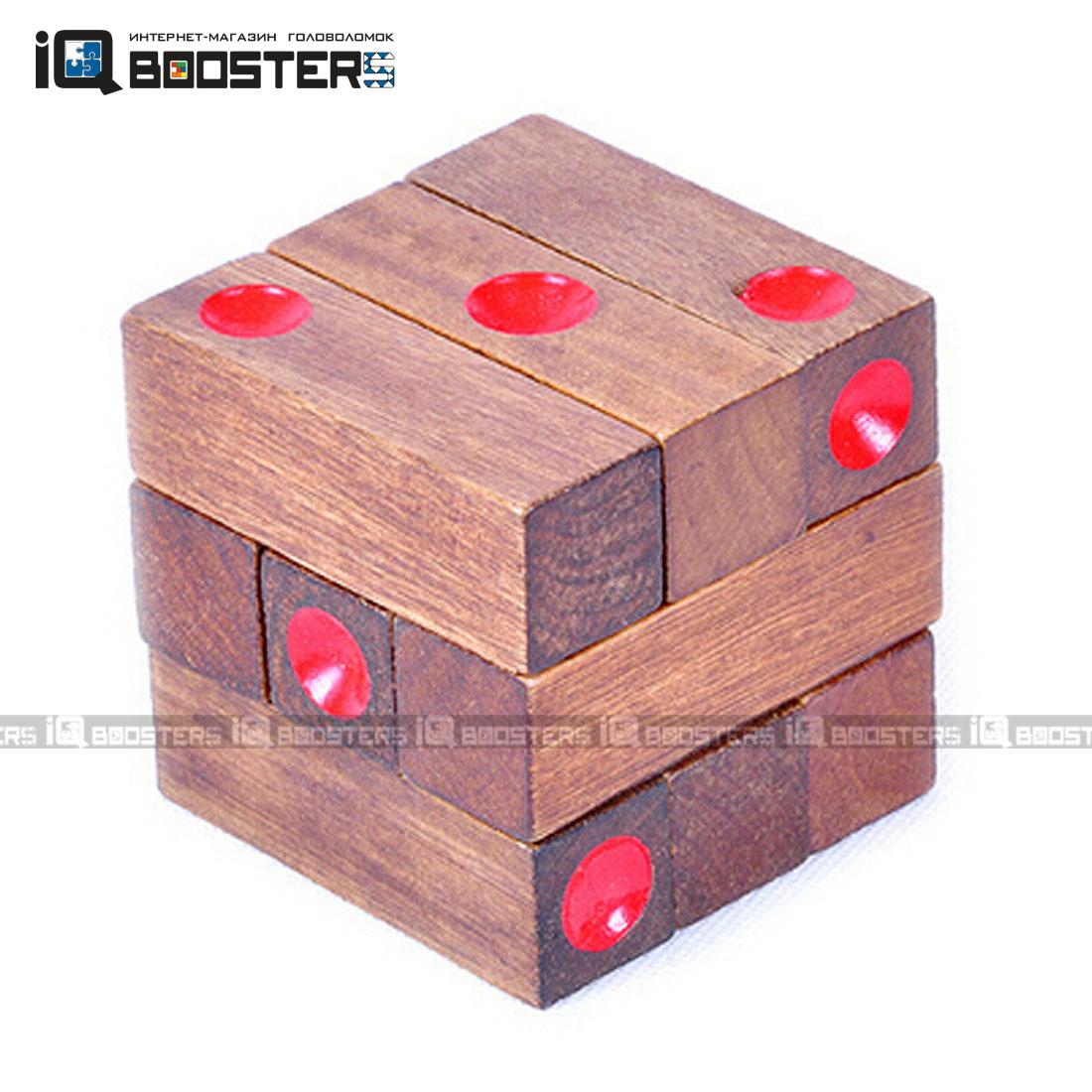 domino_dice_cube_2