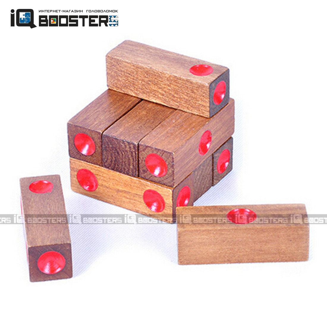 domino_dice_cube_3