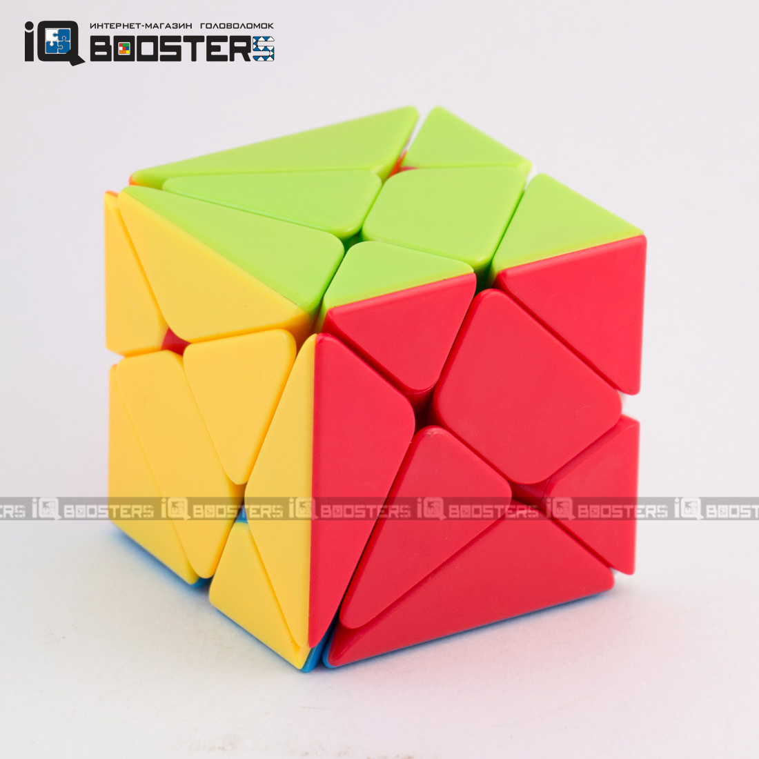 fanxin_axis_cube_1