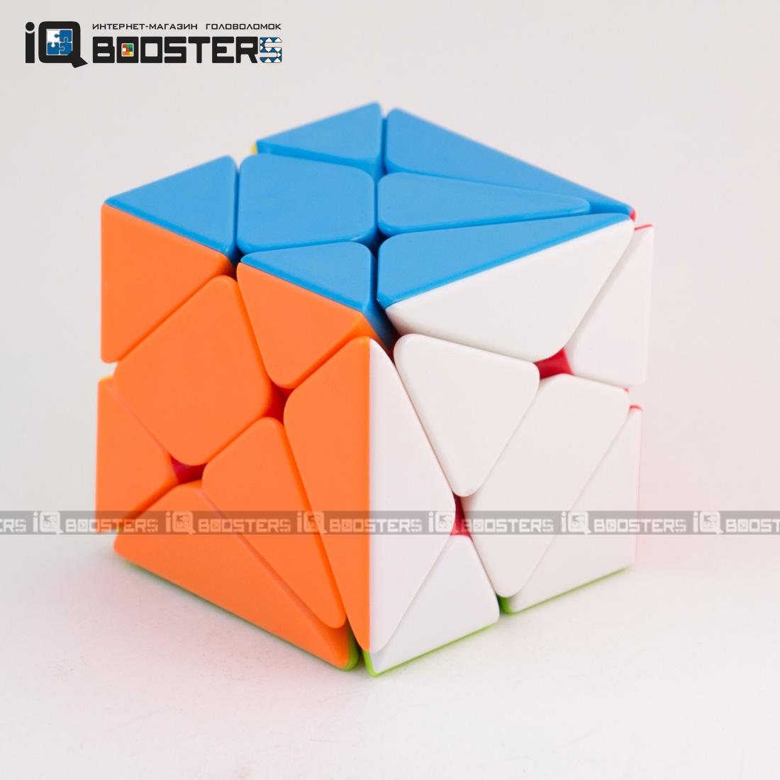 fanxin_axis_cube_2