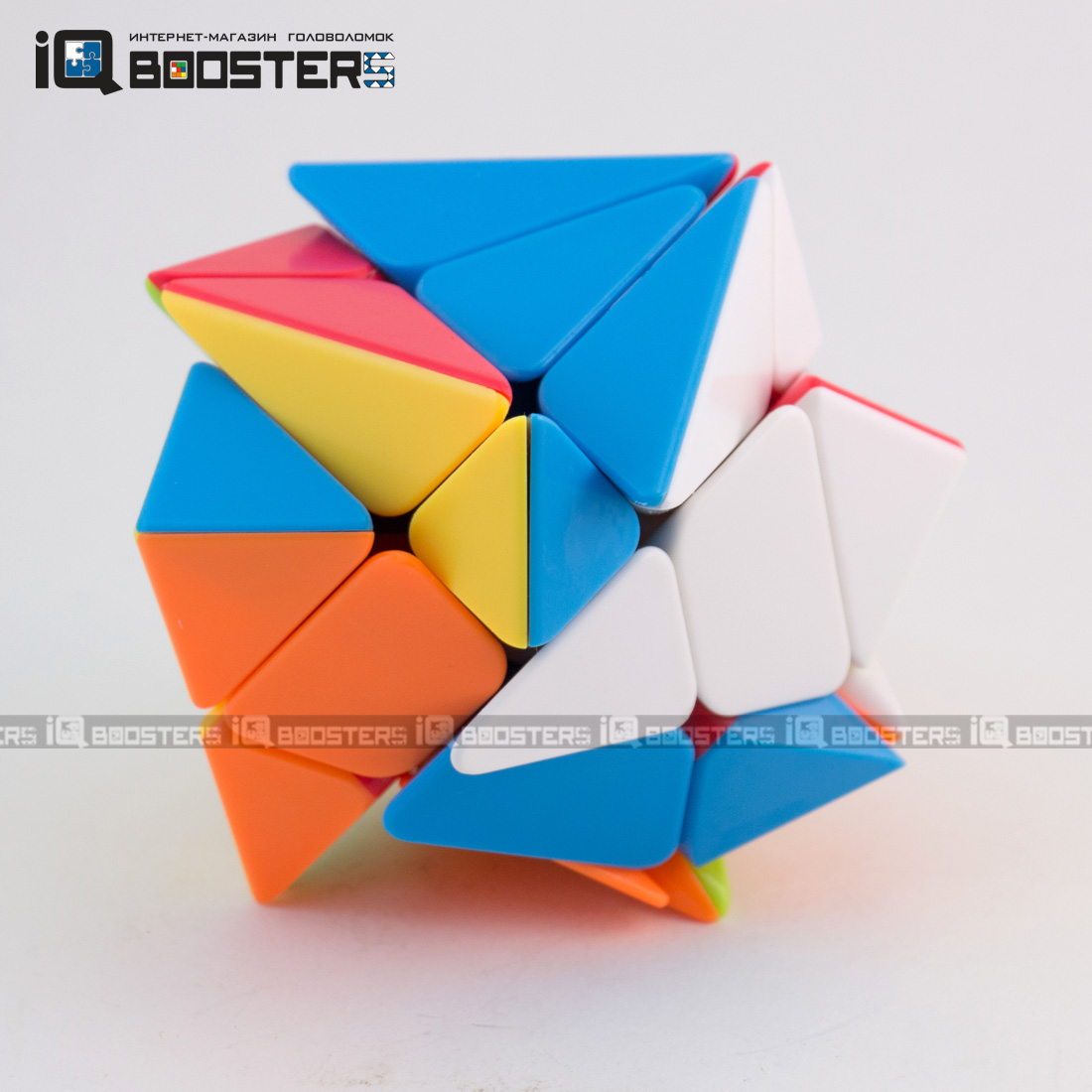 fanxin_axis_cube_3