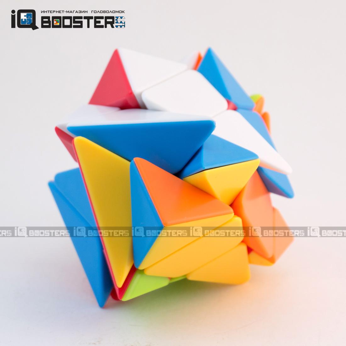 fanxin_axis_cube_4