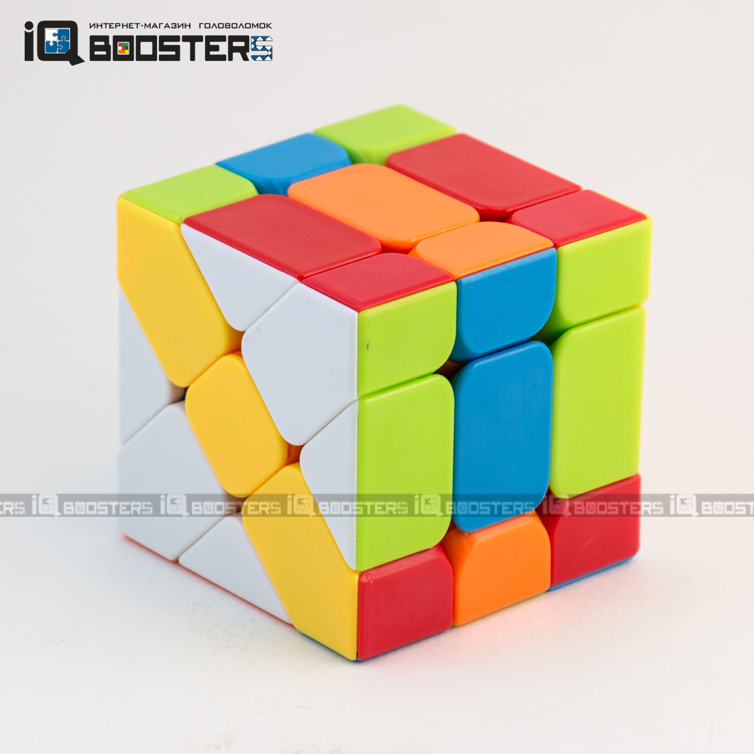 fanxin_fisher_cube_3
