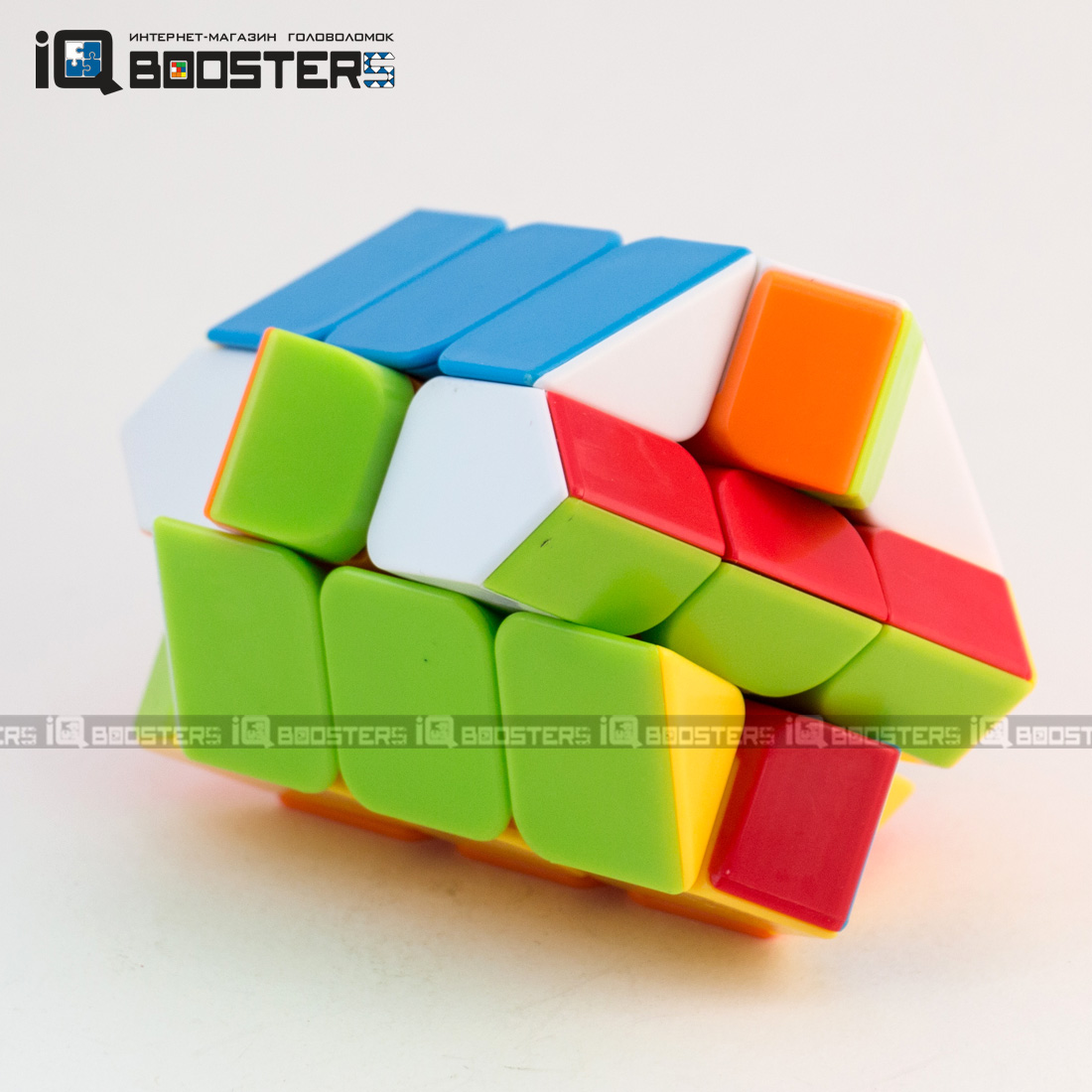 fanxin_fisher_cube_4