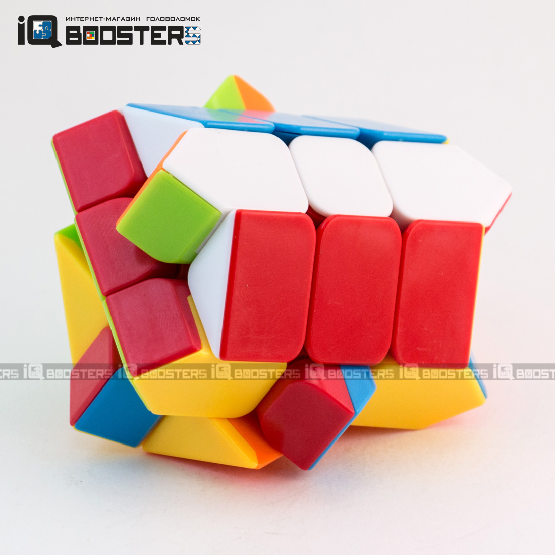 fanxin_fisher_cube_5
