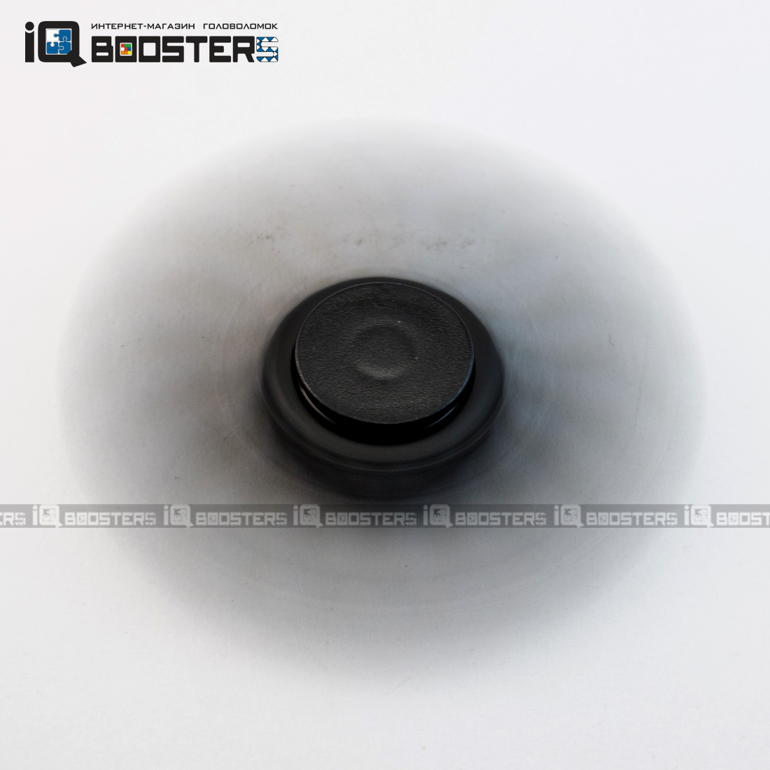 fidget_spinner-1_b2