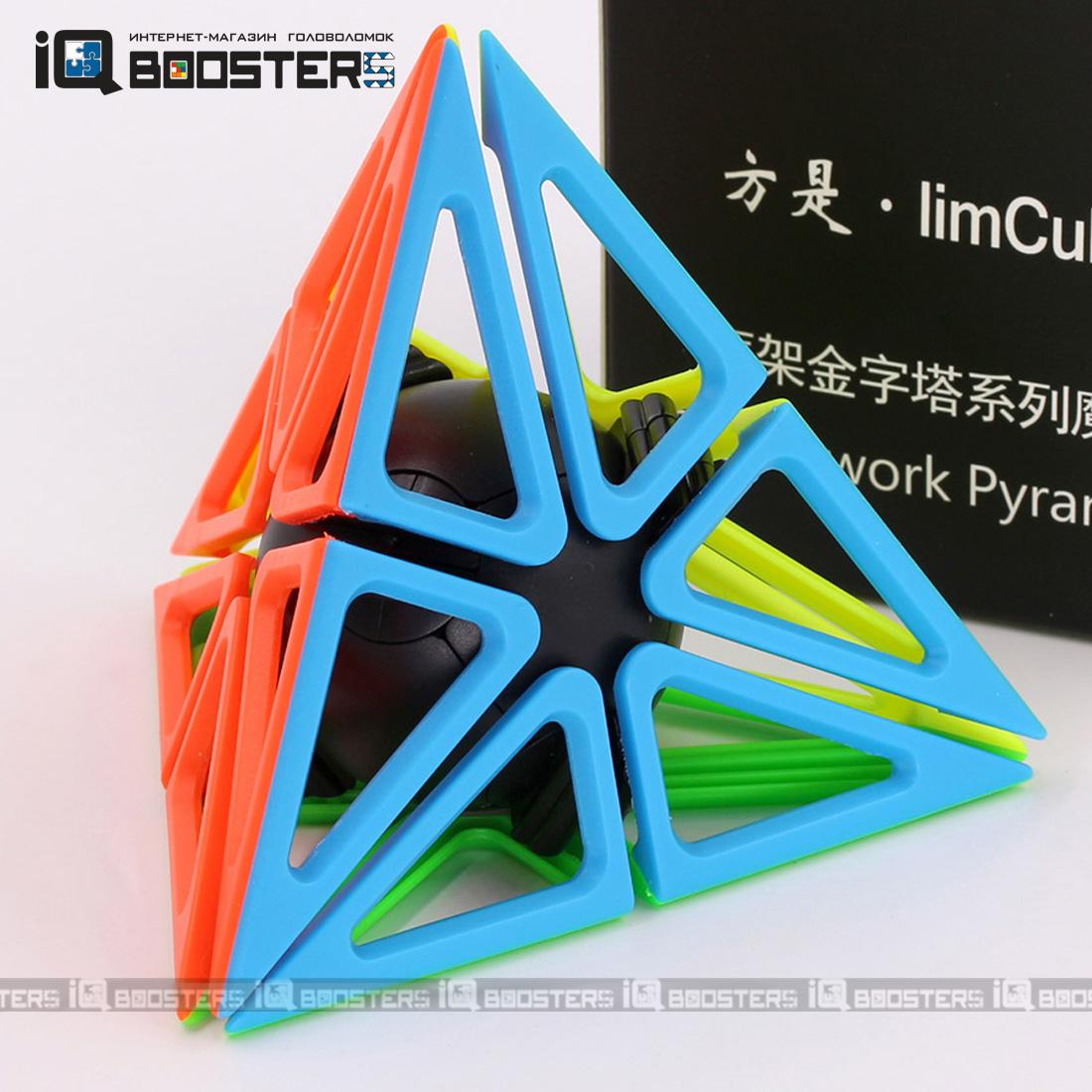 fs_frame_pyra_1
