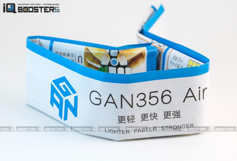 gan356_air_12