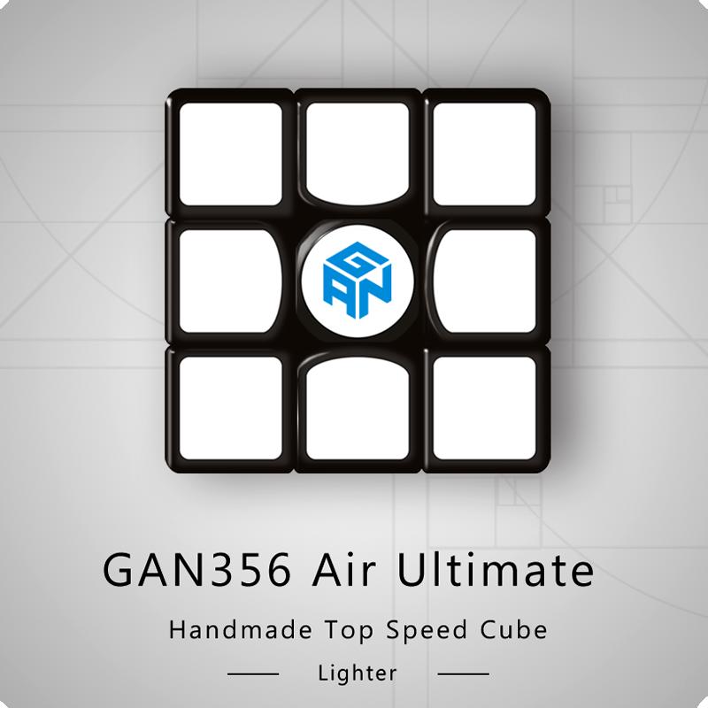 gan356_air_u_0