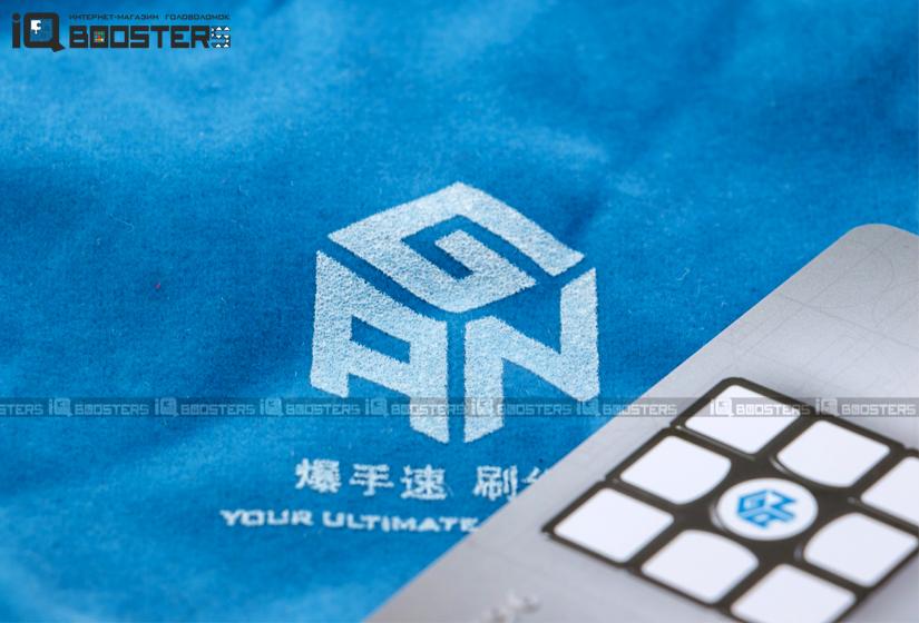 gan356_air_u_9