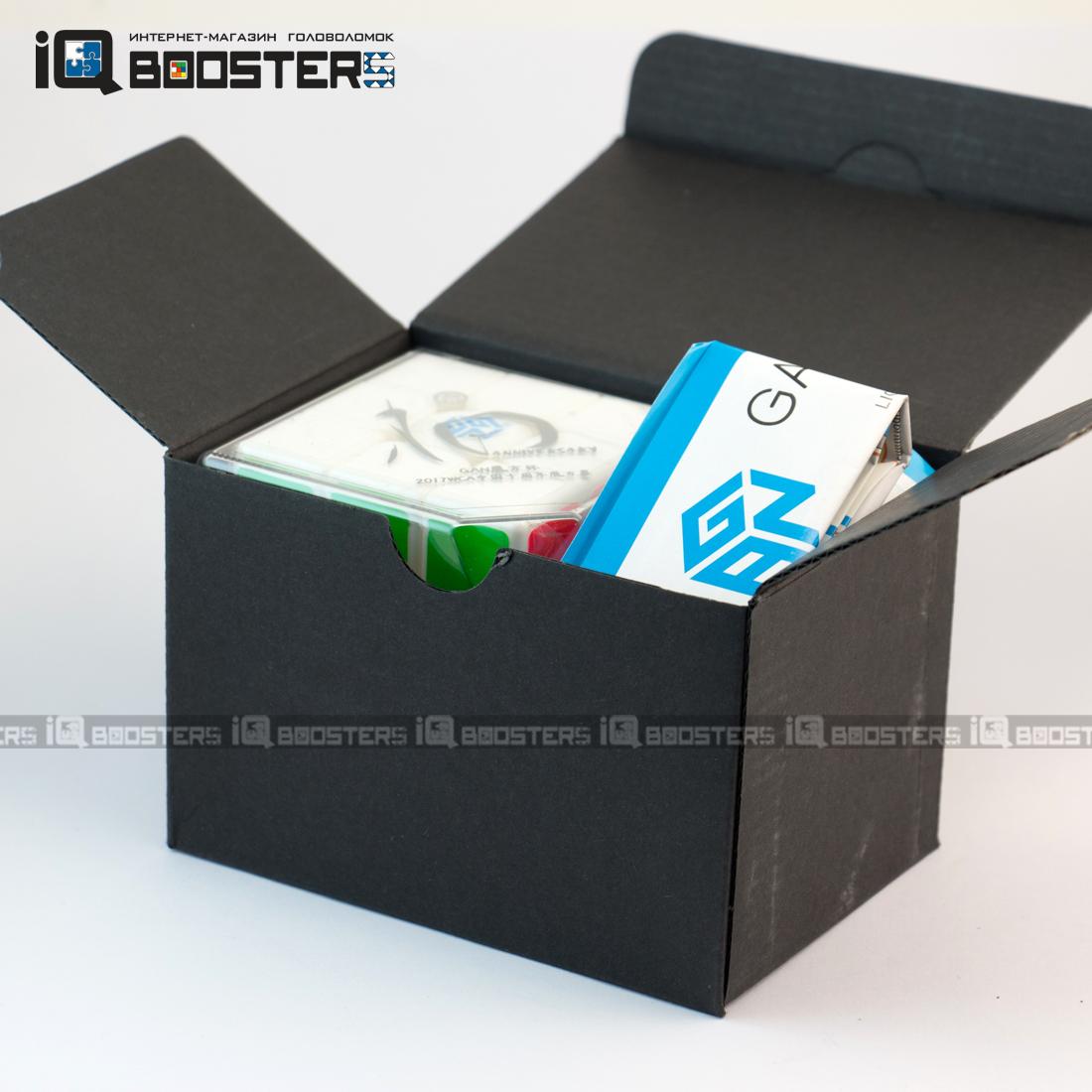 gan_356_air_white_box233