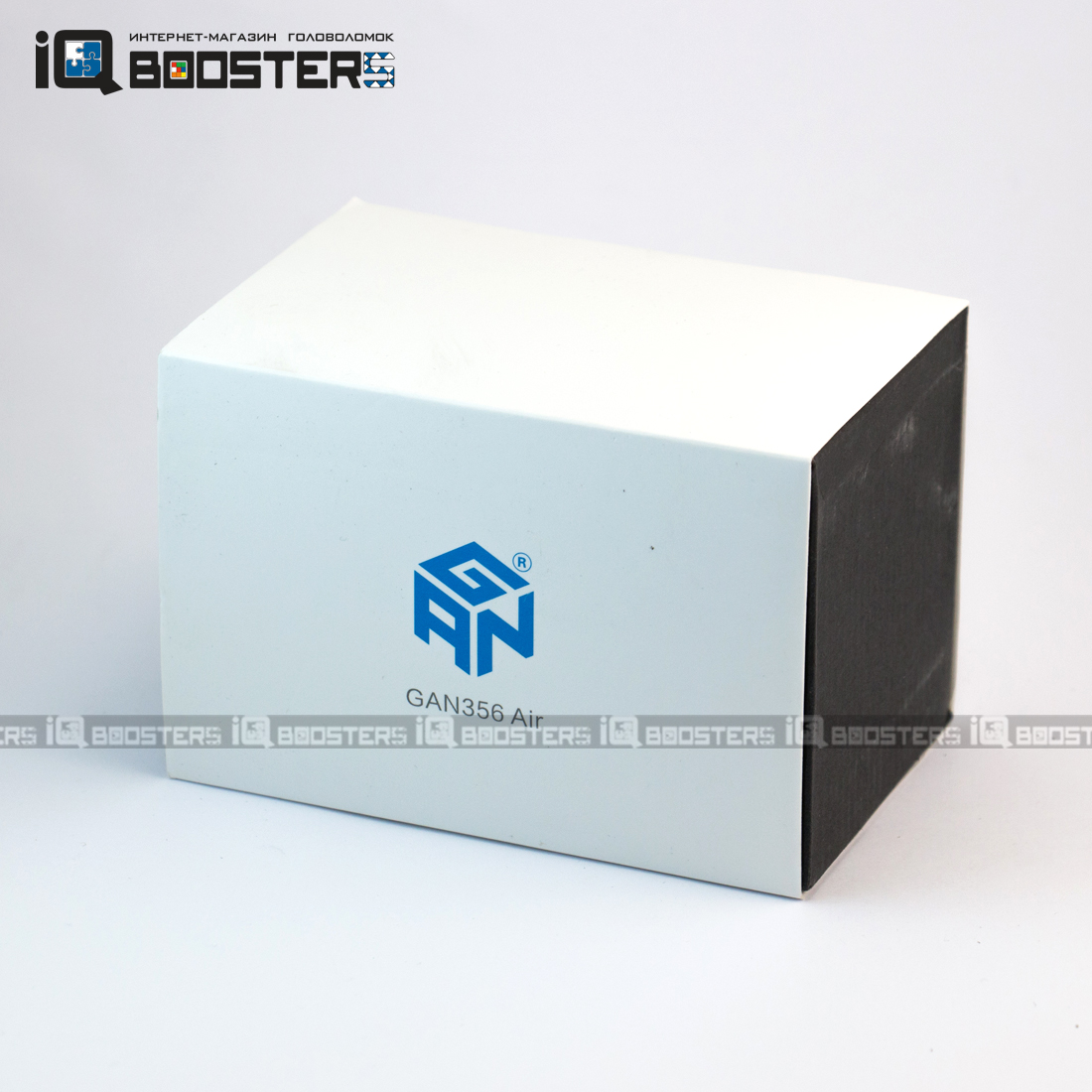 gan_356_air_white_box34