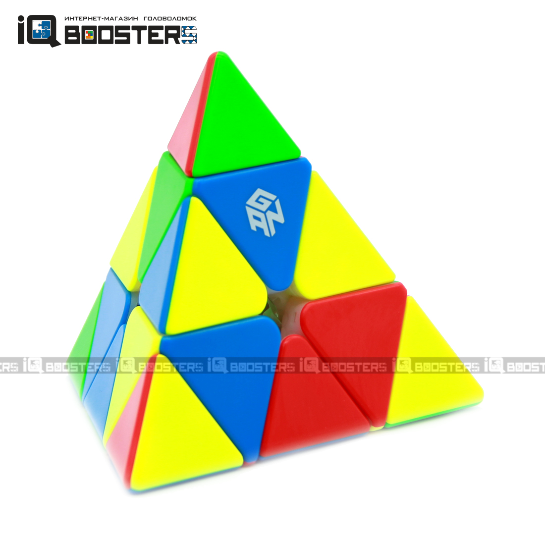 gan_pyraminx_enhance_03