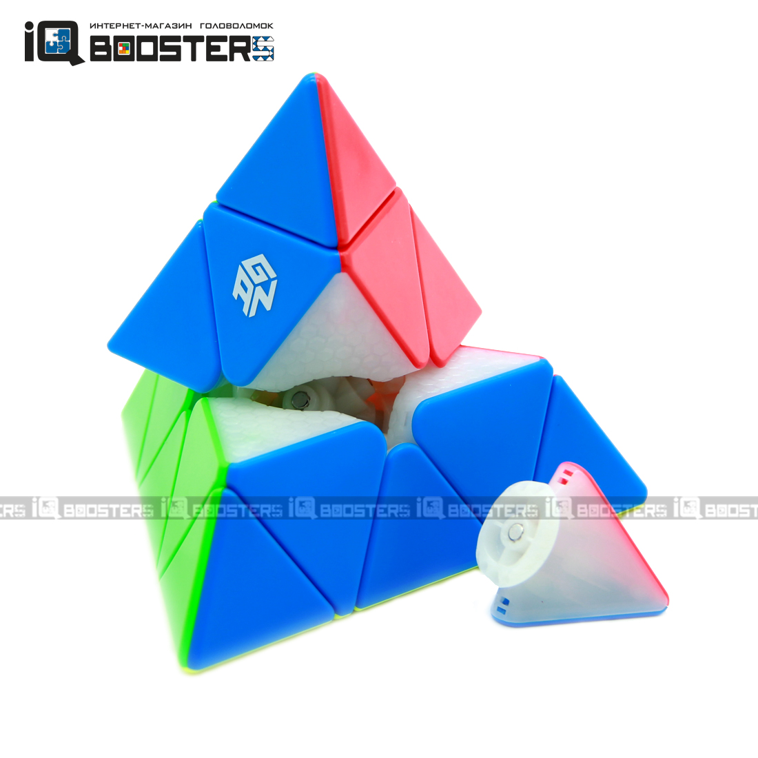 gan_pyraminx_enhance_05