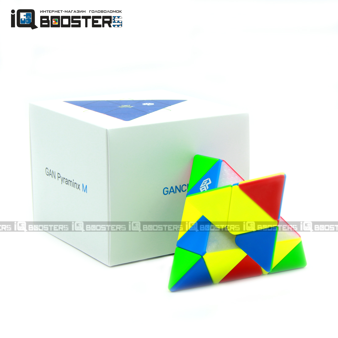 gan_pyraminx_enhance_10