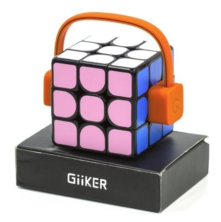 giiker_4