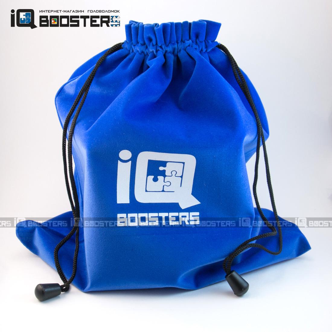 iqb_cubebag_1l
