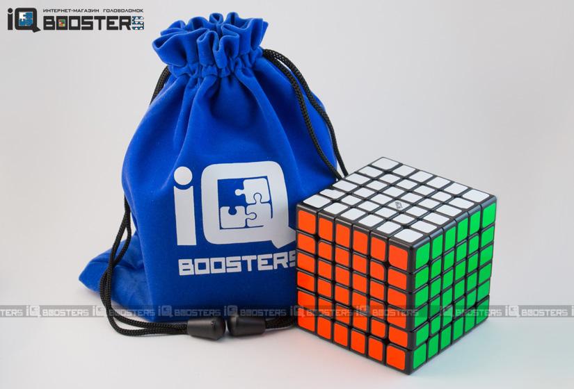 iqb_cubebag_2m